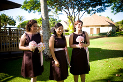 before_the_wedding213