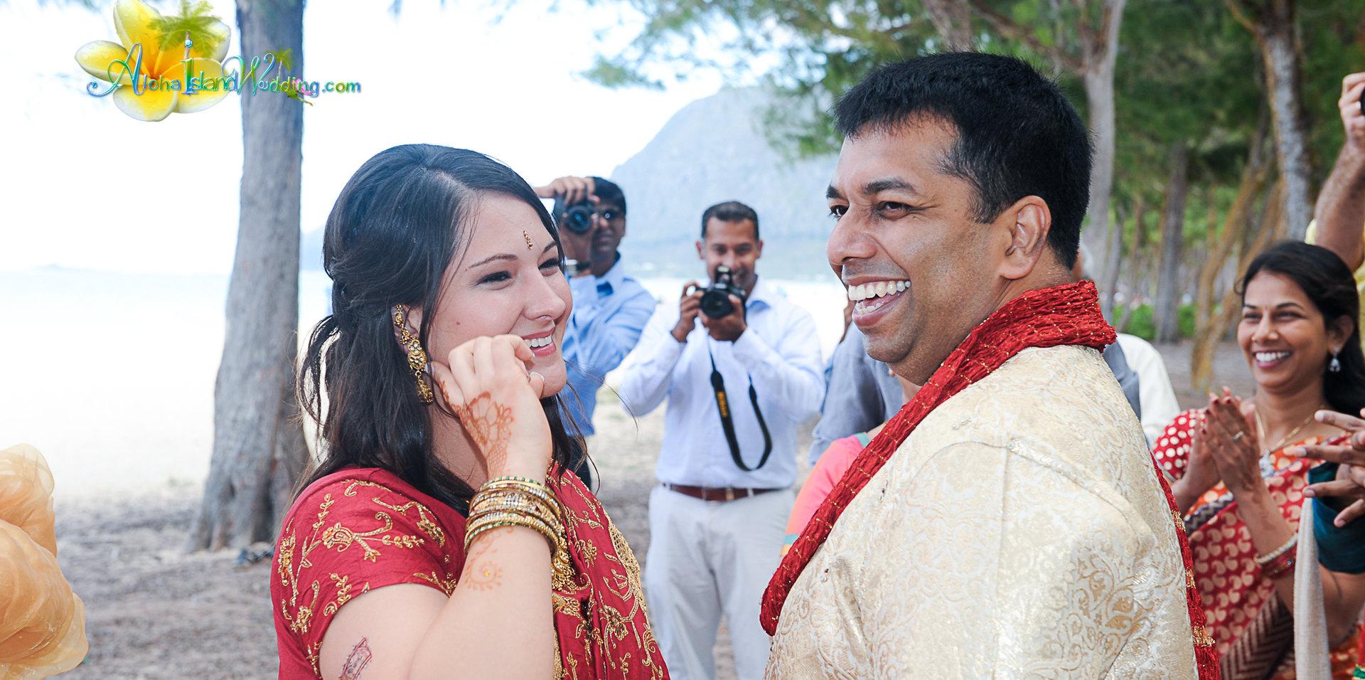 Indian wedding ceremony in hawaii-52.jpg