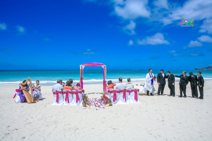 H&T-waimanalo-beach-weddings-1-14.jpg