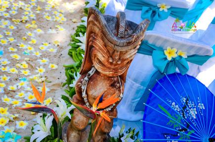 Hawaii wedding-J&R-wedding photos-2.jpg