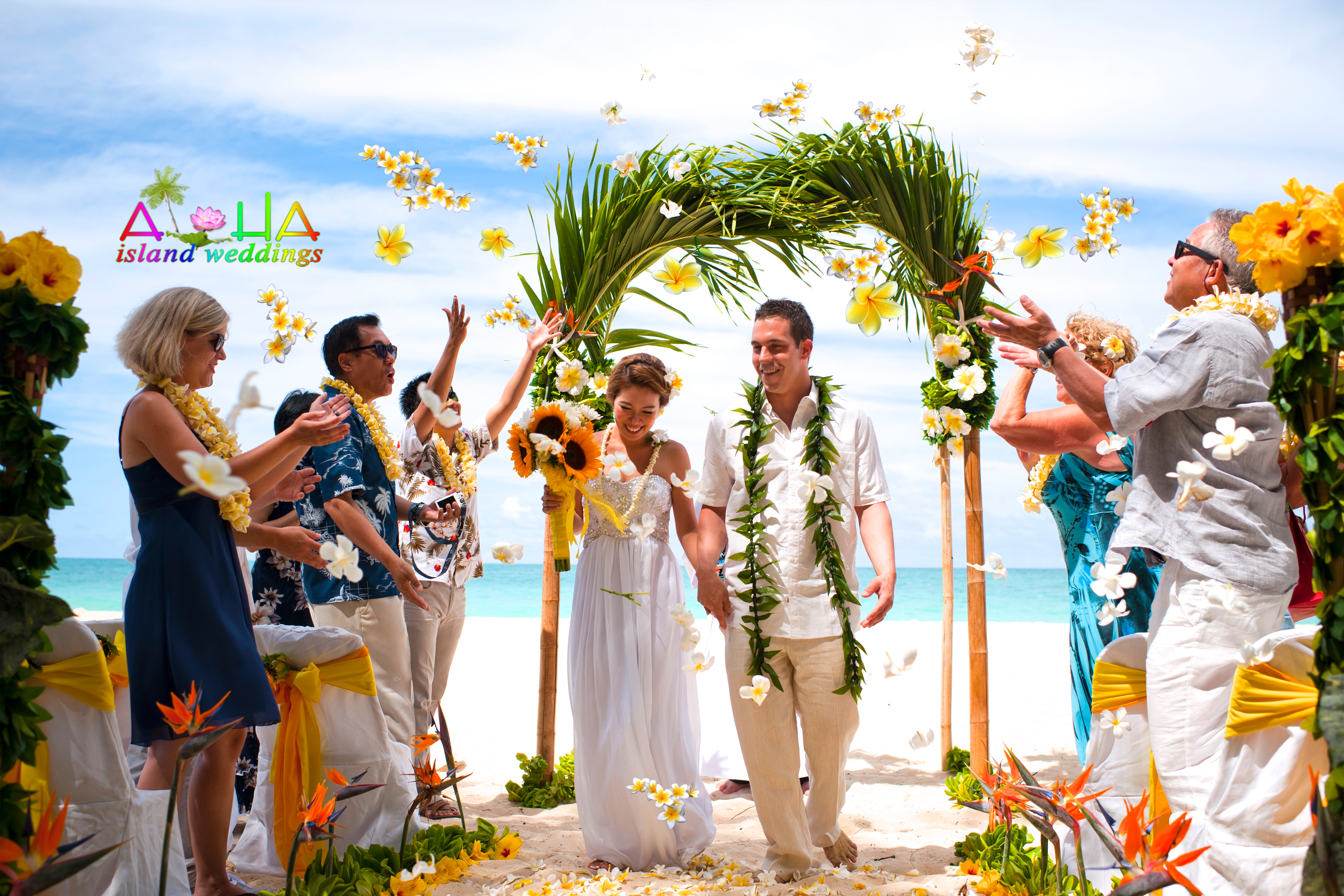 alohaislandweddings.com- hawaii wedding 1
