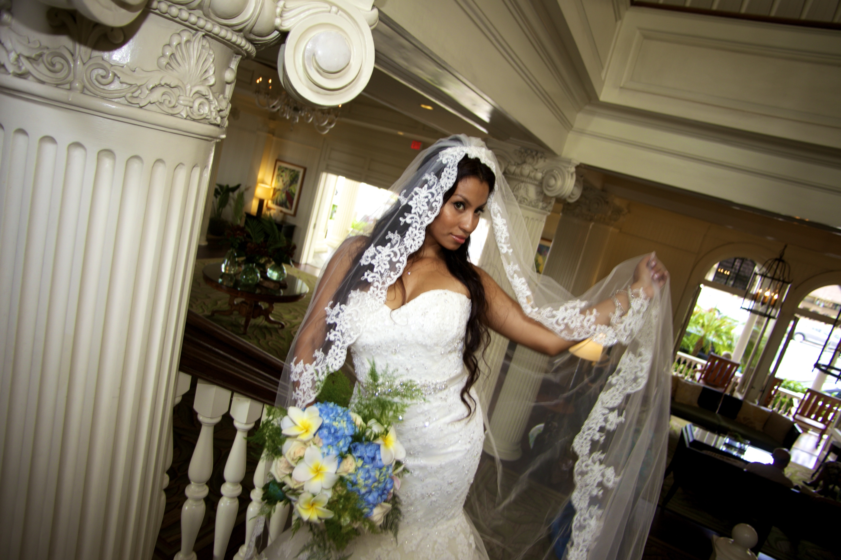 Pre Wedding1-389