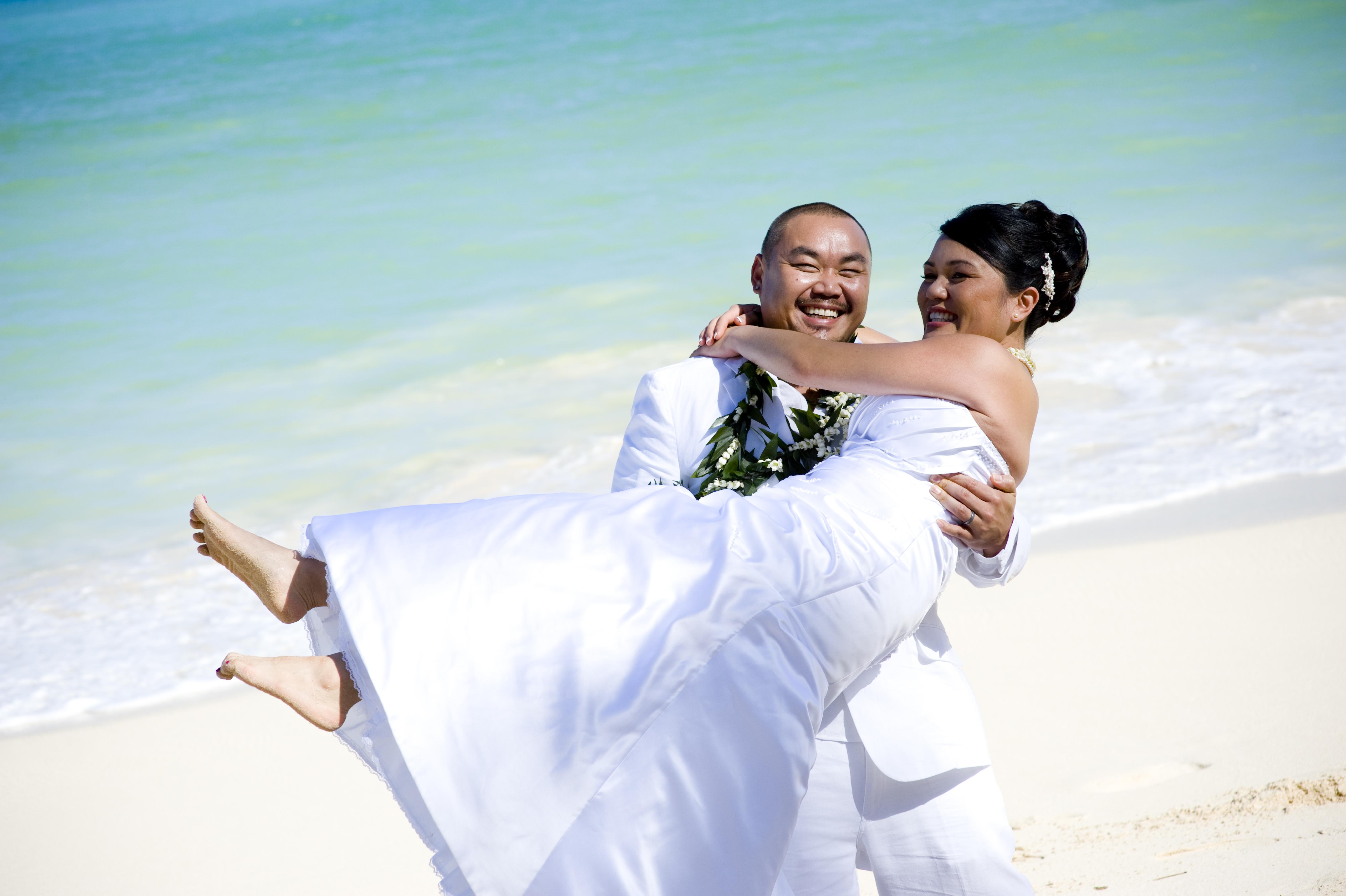 afterwedding182
