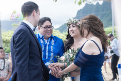Honolulu-wedding-G&S-wedding-ceremony-37