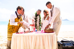 hawaii wedding ceremony -57