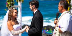 S+R Wedding-54
