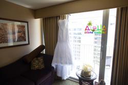 alohaislandweddings- PRE WEDDING IN HAWAII-1