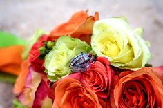 Kauai-wedding-photography-27.jpg