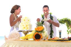 Wedding Ceremony -187