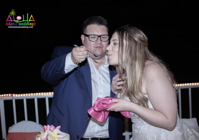 Hawaii-wedding-reception-L-78.jpg