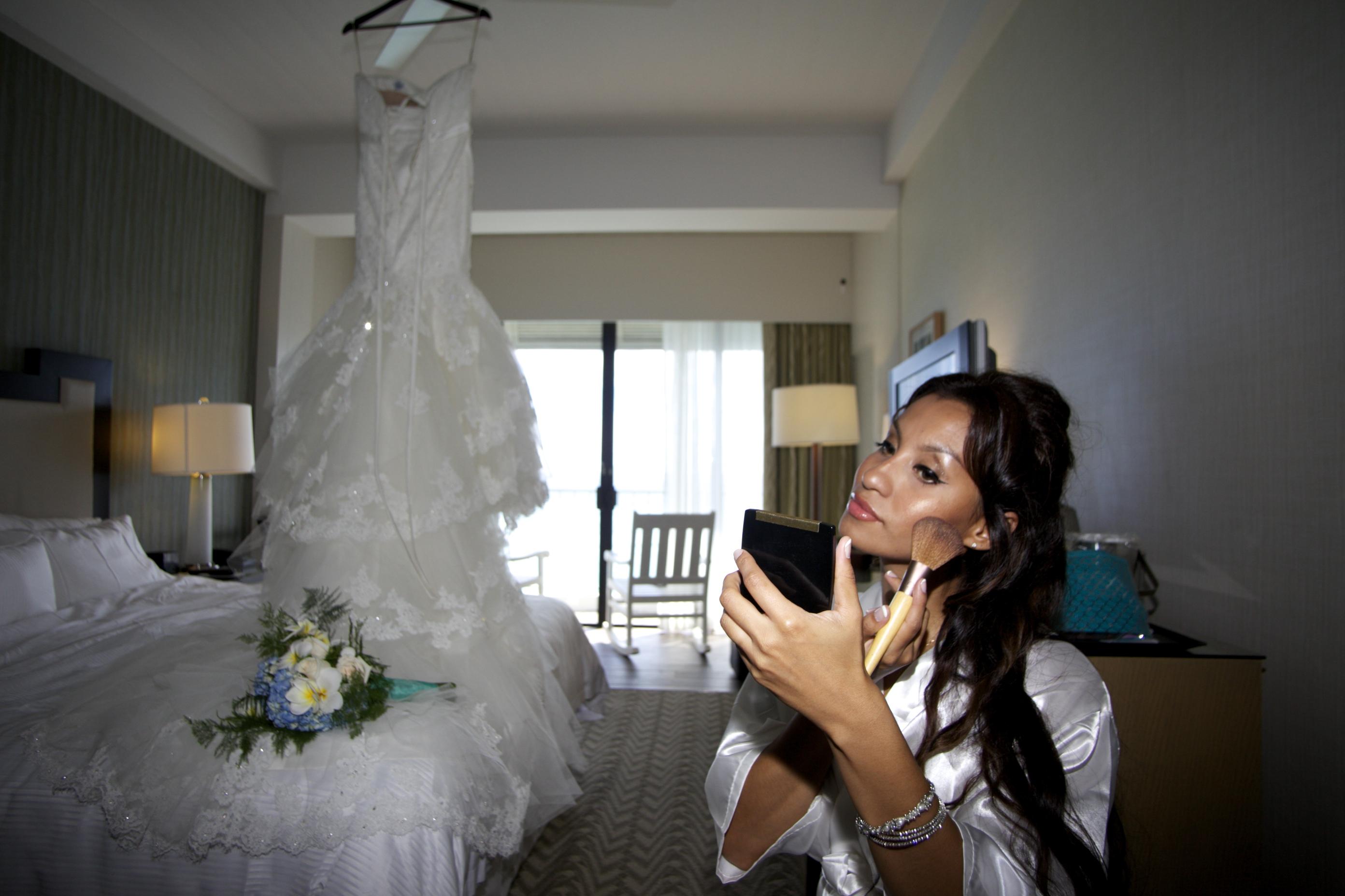 Pre Wedding1-269