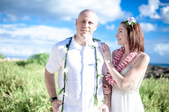 C&B-Wedding-Picture-Hawaii-wedding-2-207