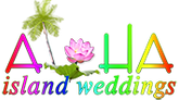 Logo package hawai