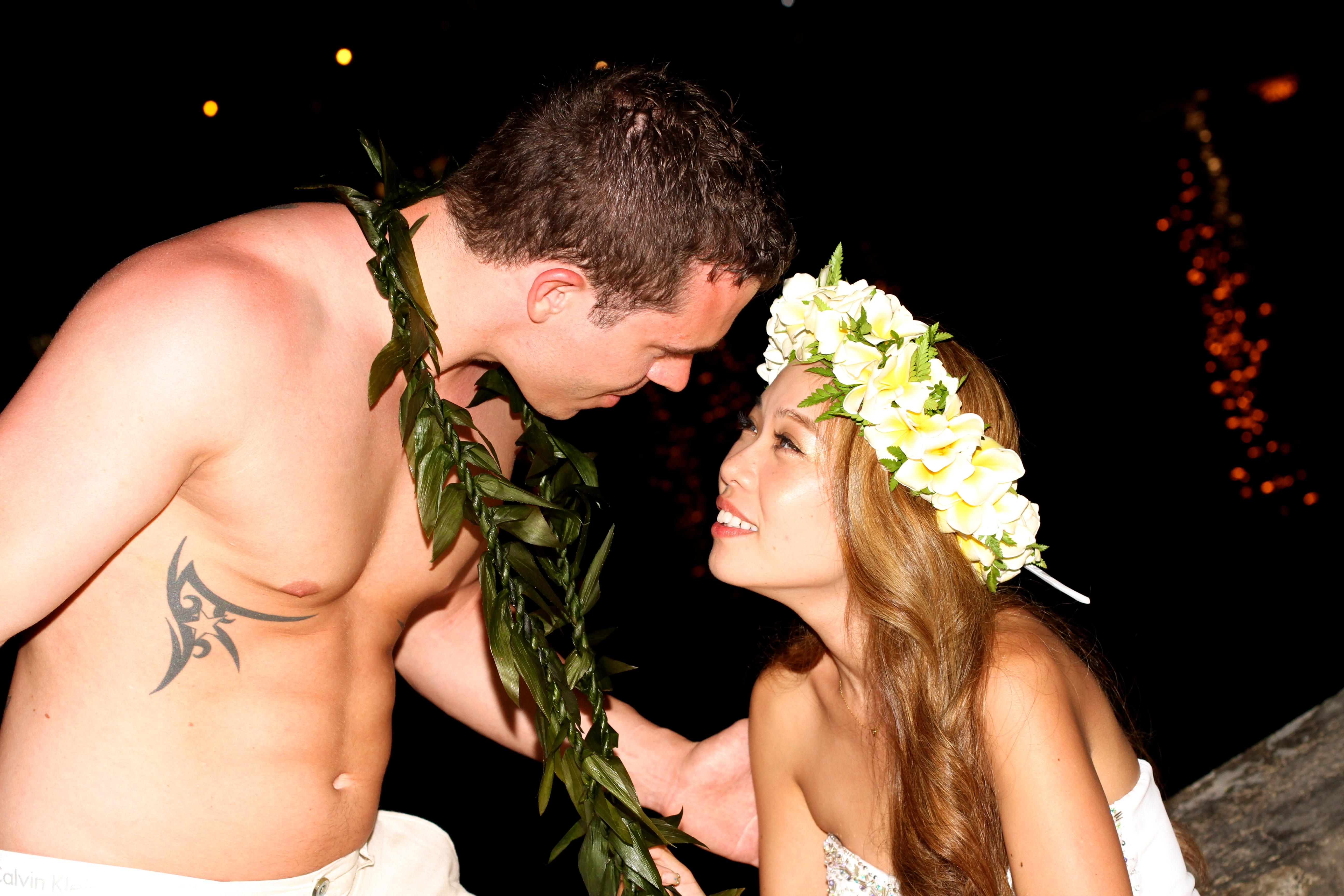 Waikiki Night 2-142