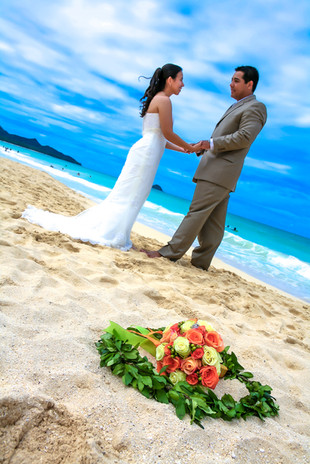 Kauai-wedding-photography-29.jpg