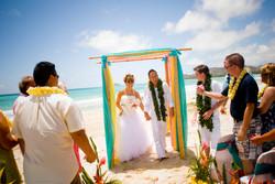 Hawaii Weddings-22