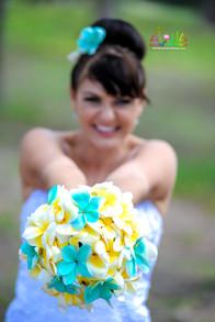 Hawaii wedding-J&R-wedding photos-383.jp