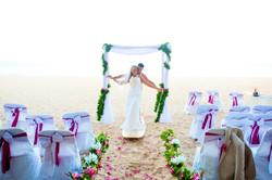 WeddingPortraits171