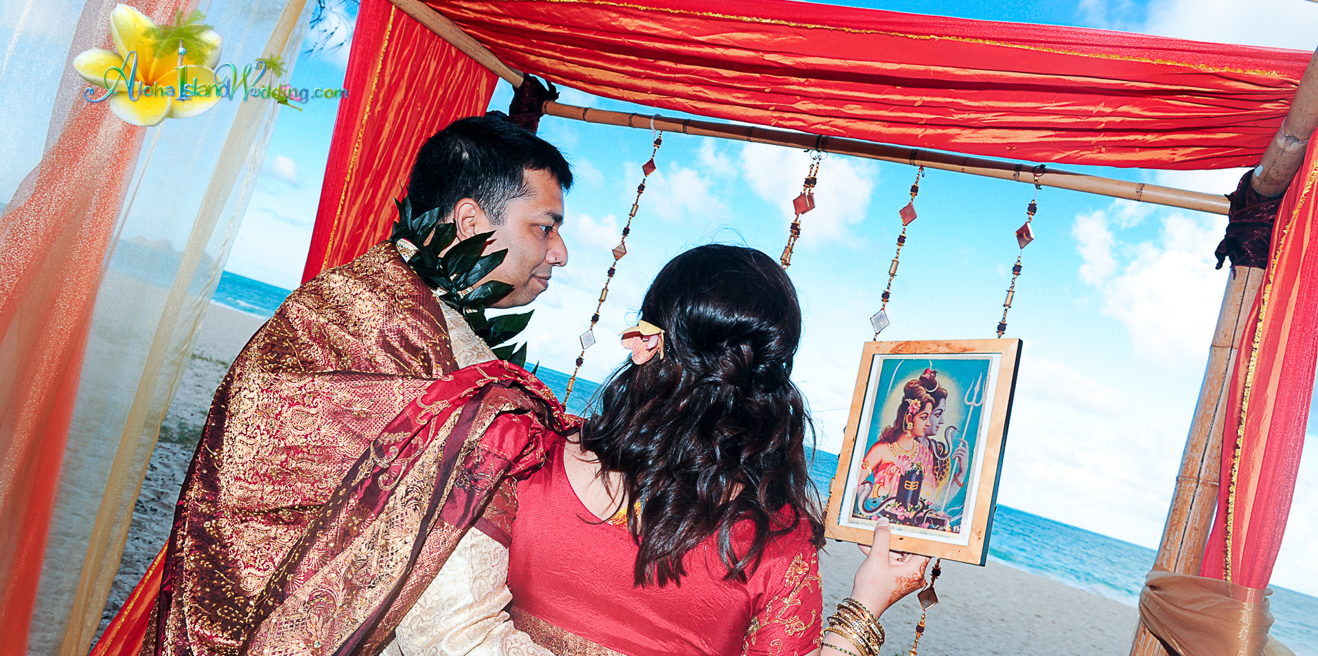 Indian wedding ceremony in hawaii-270.jp