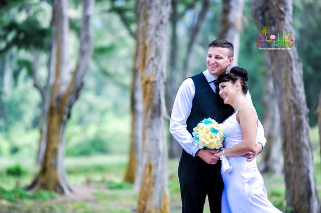 Hawaii wedding-J&R-wedding photos-377.jp