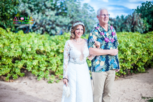 Wedding-picture-vow-renewal-14-year-7.jp