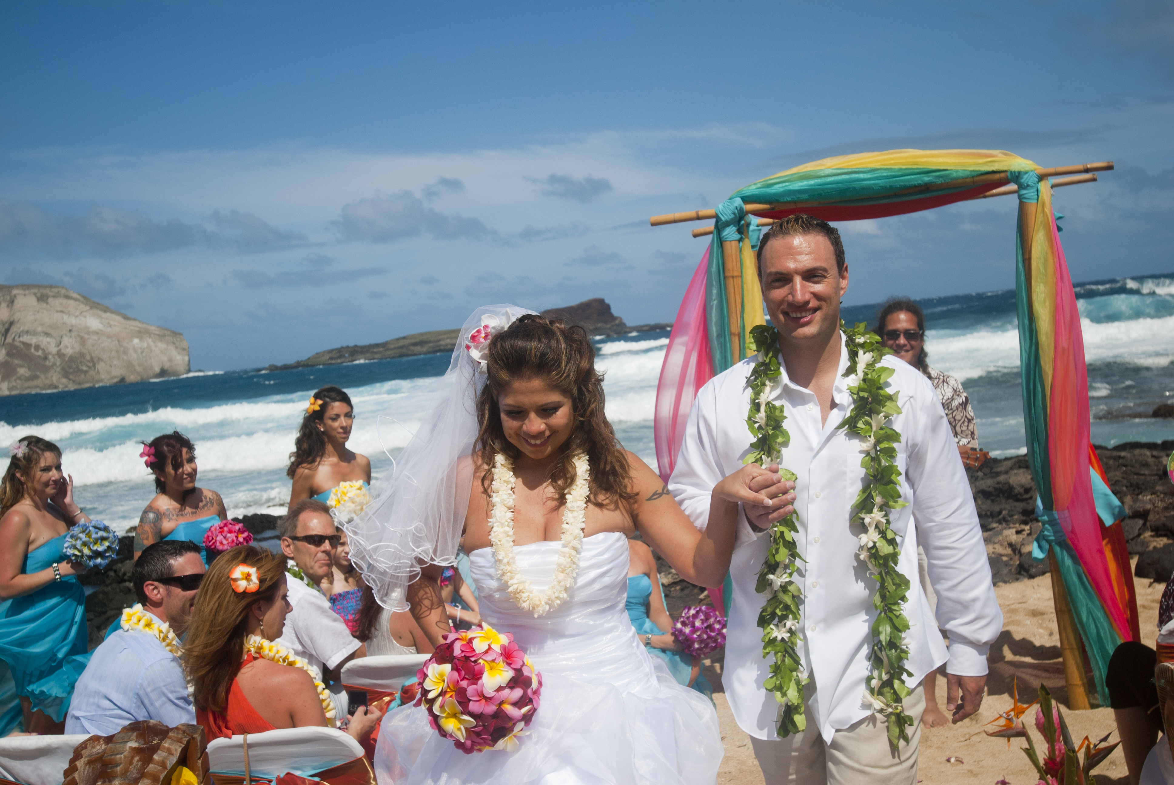 WeddingMakapuu233