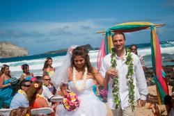 WeddingMakapuu233