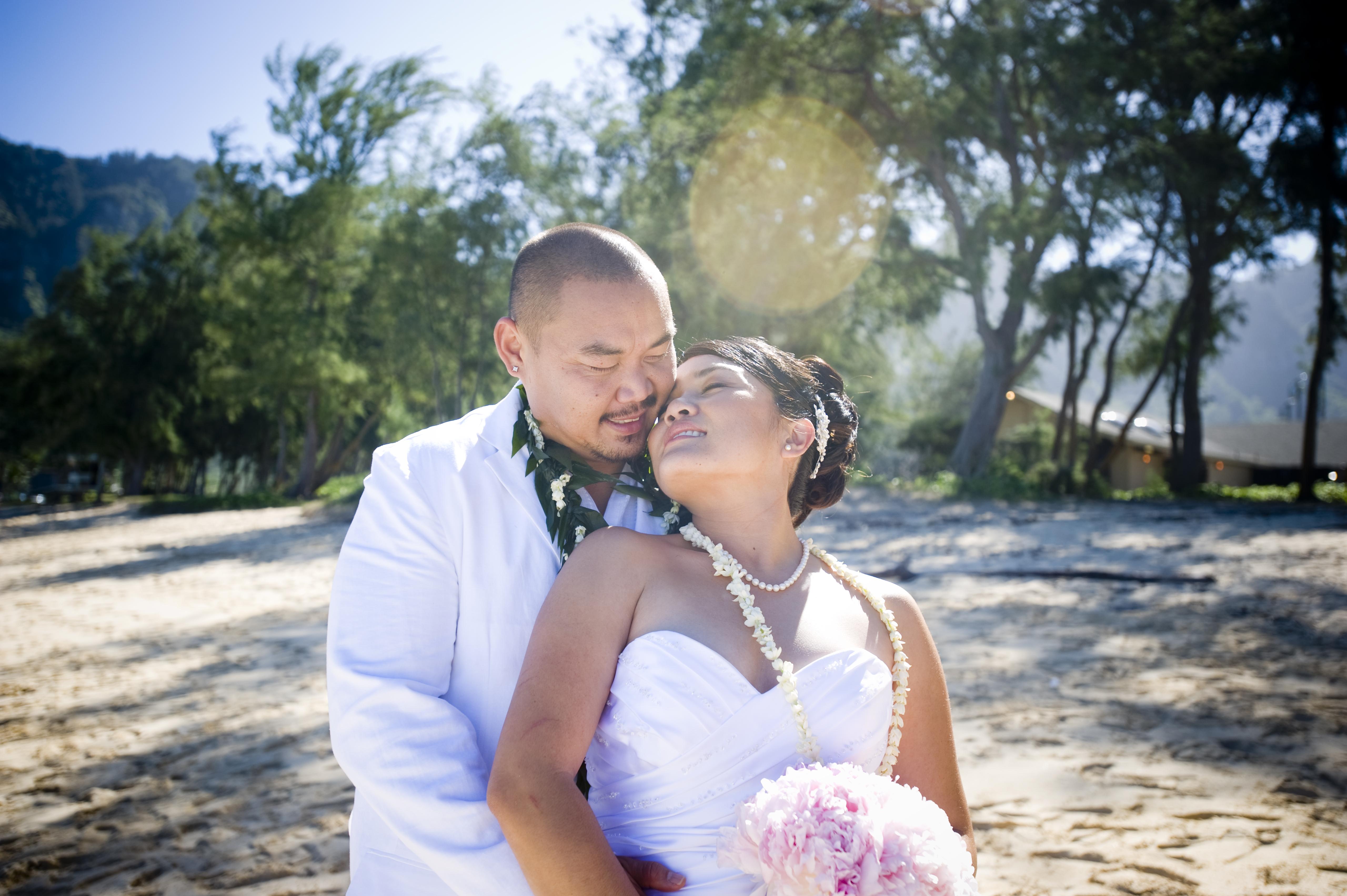 afterwedding207