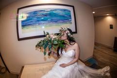 Honolulu-wedding-G&S-Pre-weddings-57.jpg