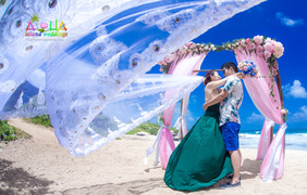 Hawaii-beach-ceremony-1-44.jpg