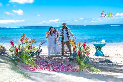 Oahu-Vowrenewal-Photography-3-38.jpg