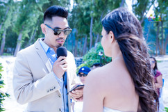 M&J-Weddings-photos-in-Waimanalo-1-123.j