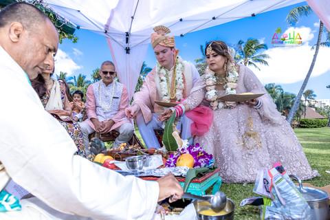 Paradise-cove-wedding-BS-1-249.jpg