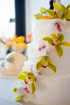 Wedding-reception-in-Hawaii-SC-22.jpg
