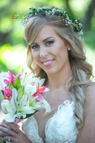 Hawaii-weddings-KK-1-15.jpg