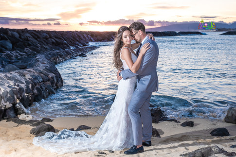 Waialae-beach-wedding-236.jpg
