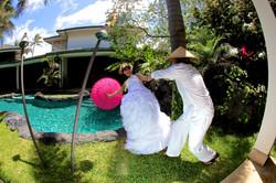 Wedding Picture -5