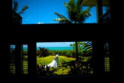 Estate Wedding in Hawaii-2