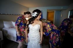 Pre Wedding Picture1-643