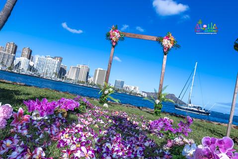 Vowrenewal-magicIsland-Hawaii-4-15.jpg