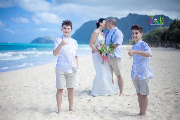 Wewdding-photography-Hawaii-4.jpg