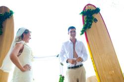 WeddingPortraits148