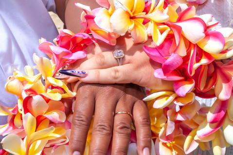 Kahala-beach-in-Hawaii-wedding-2A-139.jpg