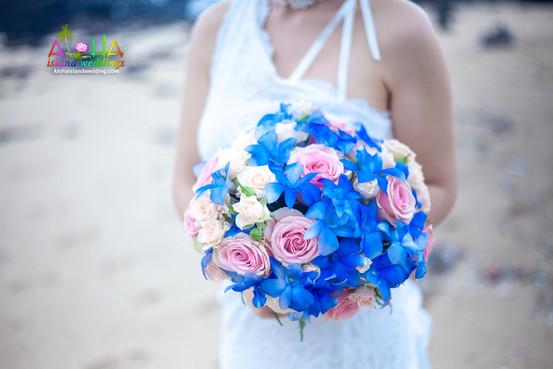 Hawaii-beach-ceremony-1-26.jpg