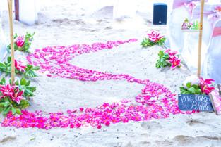 KK-Wedding-in-Hawaii-1A-4.jpg
