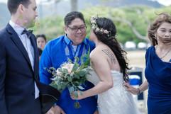 Honolulu-wedding-G&S-wedding-ceremony-32