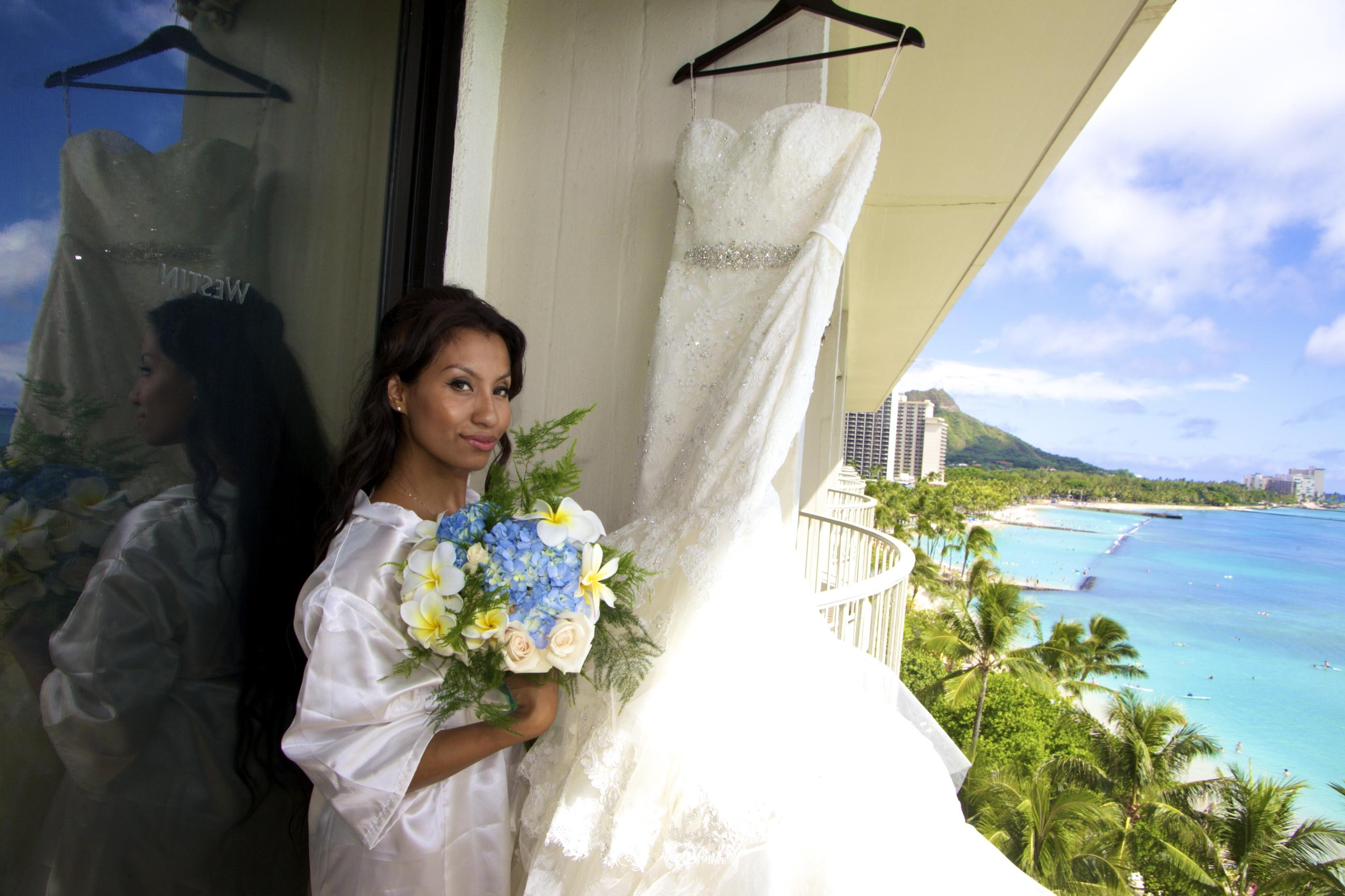 Pre Wedding1-179