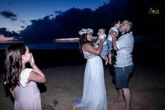 Oahu-wedding-packages-1-11.jpg