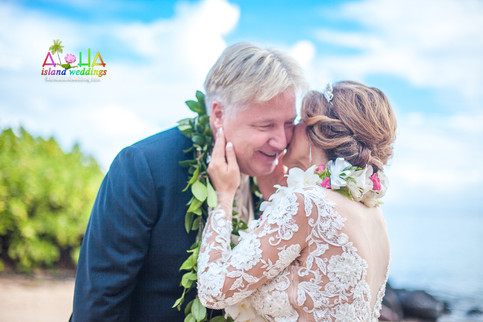 Wedding-picture-vow-renewal-14-year-85.j