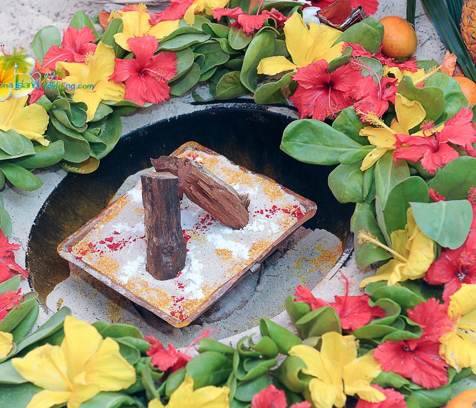 Indian wedding ceremony in hawaii-22.jpg